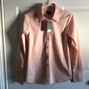 Mexx oxford shirt!